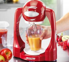 Блендер для смузи Smoothie Maker от 2 300 руб