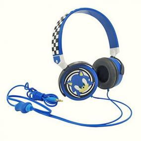 "Наушники ""Sonic Headphones"" от 835 руб"
