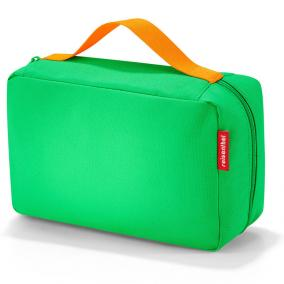 Сумка-органайзер Travelcase summergreen от 2 200 руб
